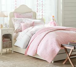 Juliette Bedroom Furniture Collection