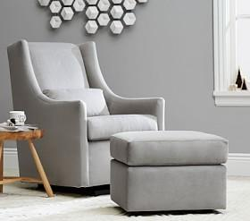 30% off Spring Furniture Favourites