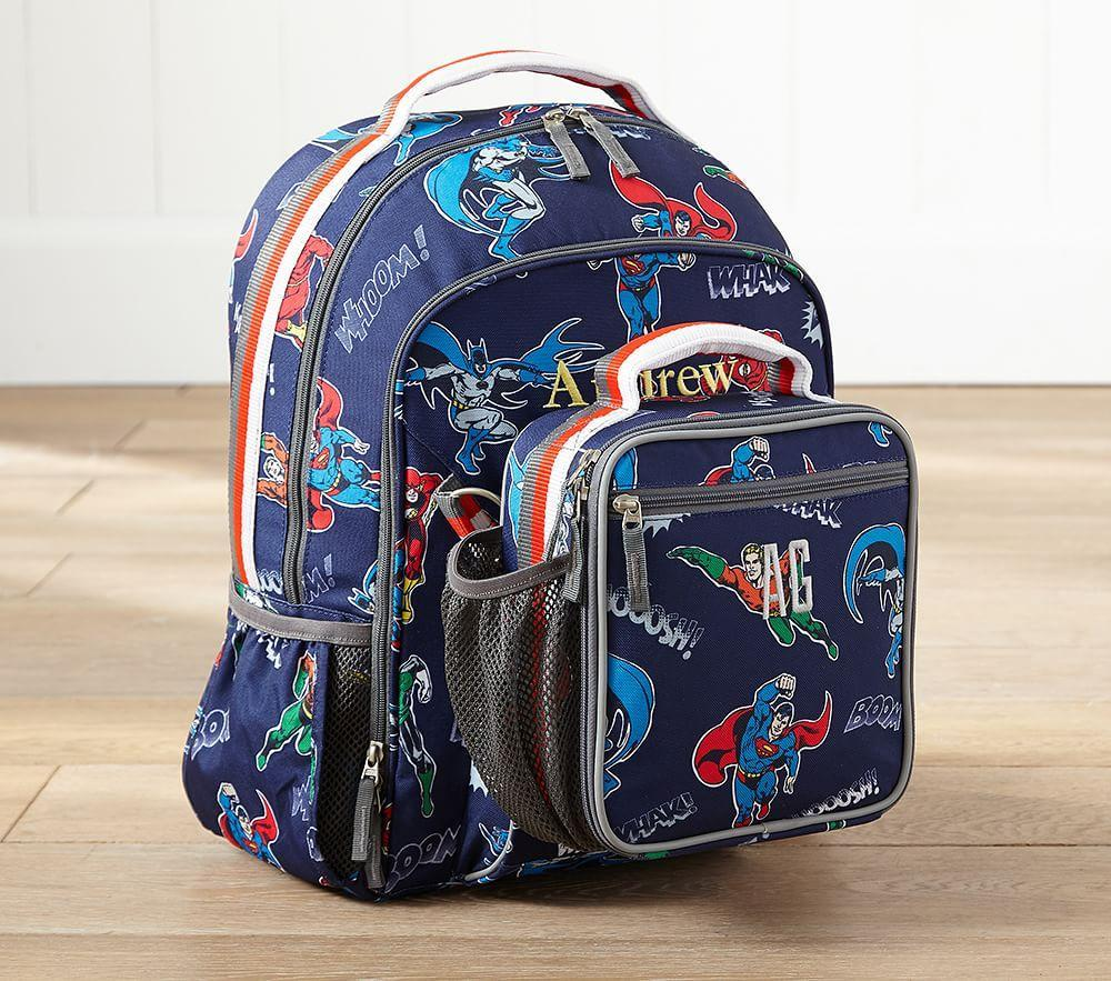 Allover Star Wars Backpacks Pottery Barn Kids Au