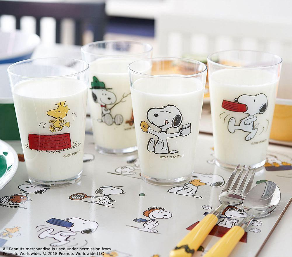 Snoopy® Tumbler Collection