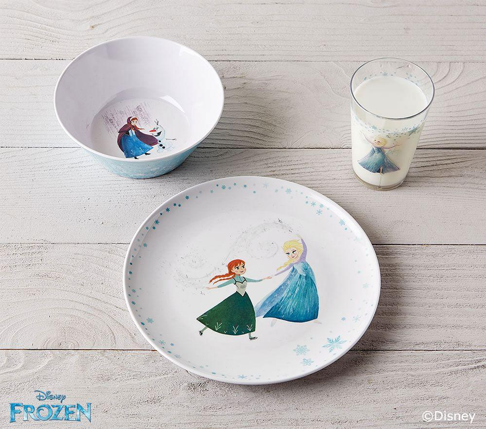 Disney Frozen Tabletop Gift Set
