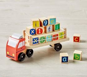 Cars Trucks And Trains Pottery Barn Kids