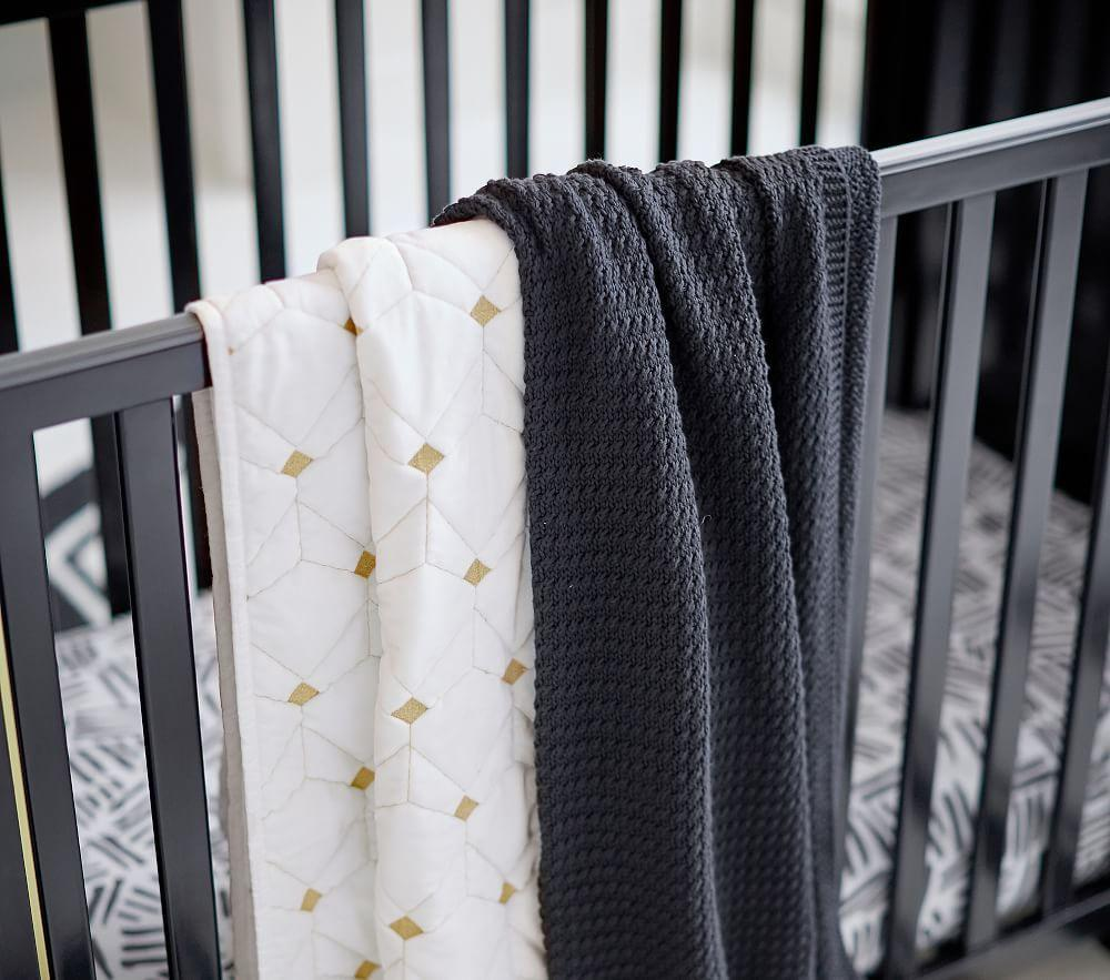 Coco Baby Bed Linen