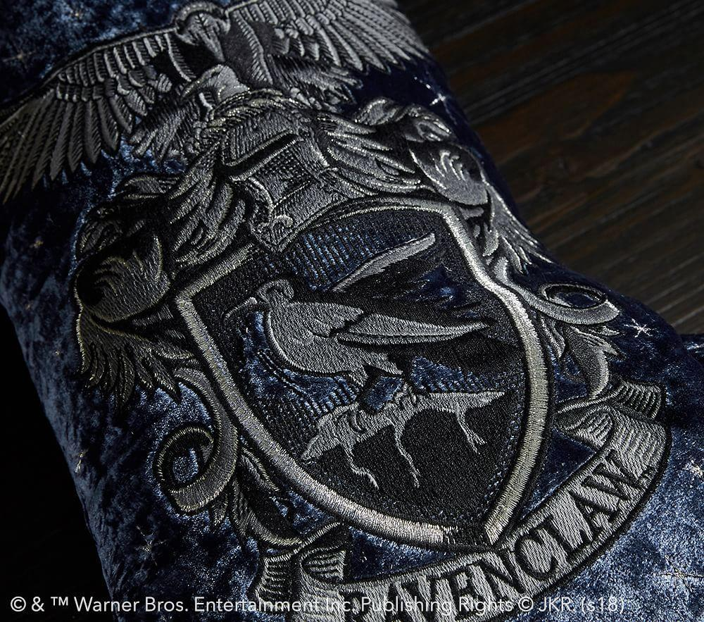 Ravenclaw™ Harry Potter™ Stocking