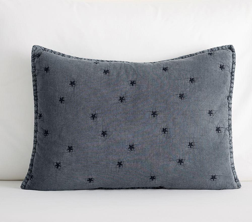 Finley Nursery Cushion Cover