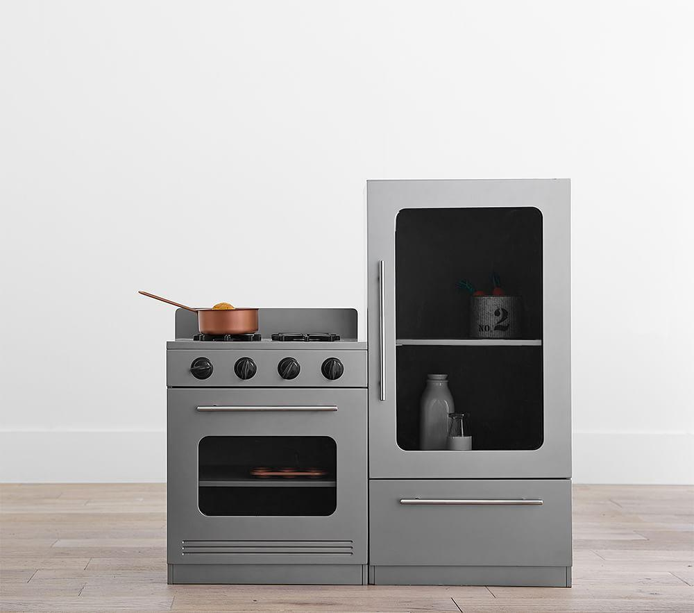 Gourmet Kitchen Collection