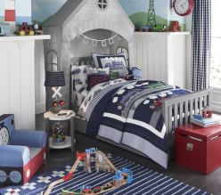 Thomas & Friends™ Bedroom