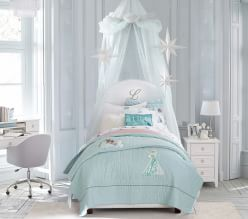 Disney Frozen Bedroom