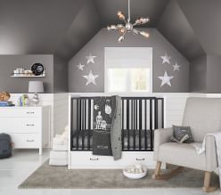 Star Wars™ Nursery