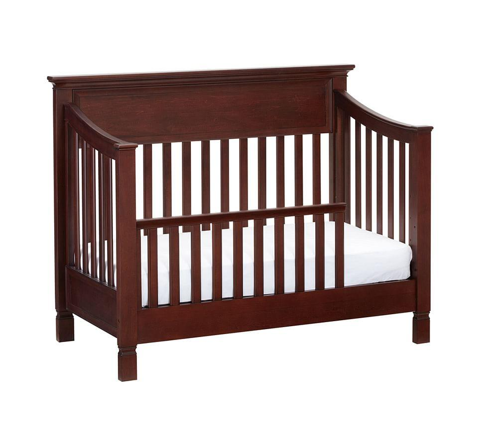Larkin Toddler Bed Conversion Kit