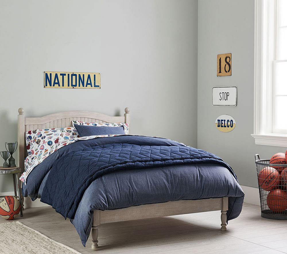 Sutter Comforter