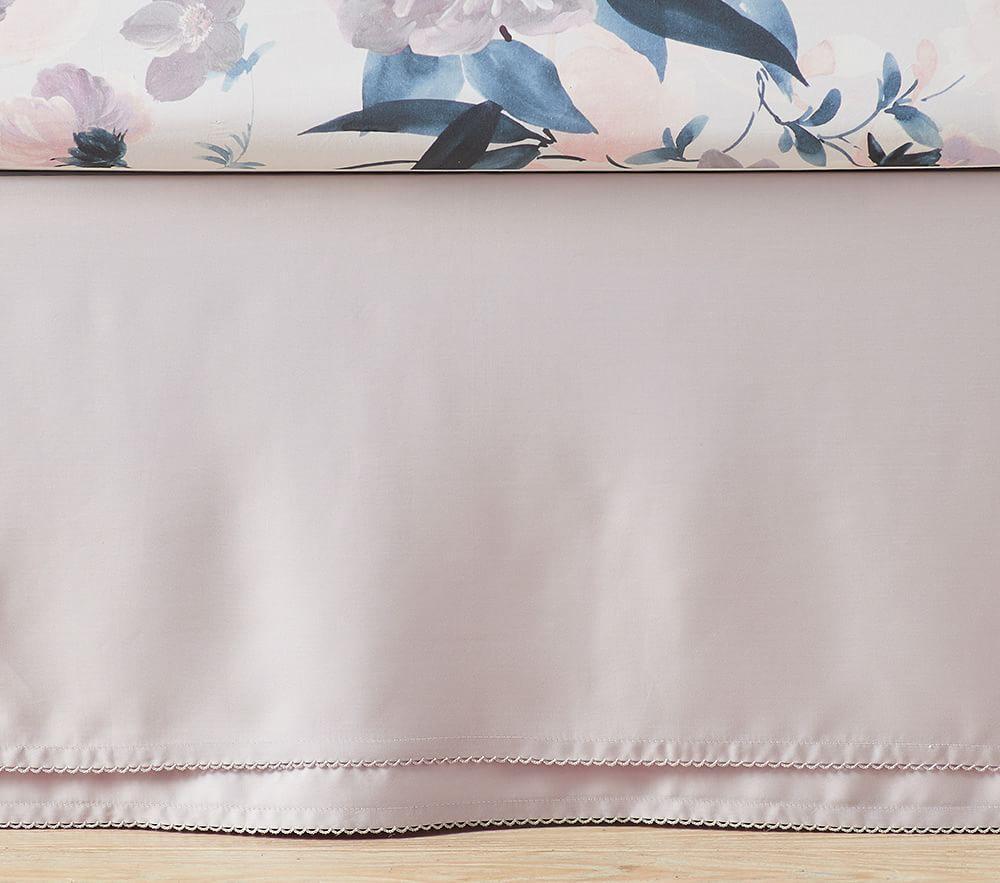 Amelia Cot Skirt