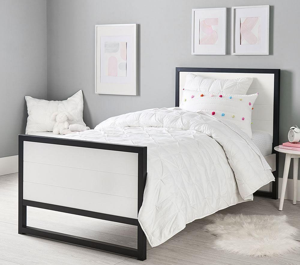 Grayson Bedroom Furniture Collection