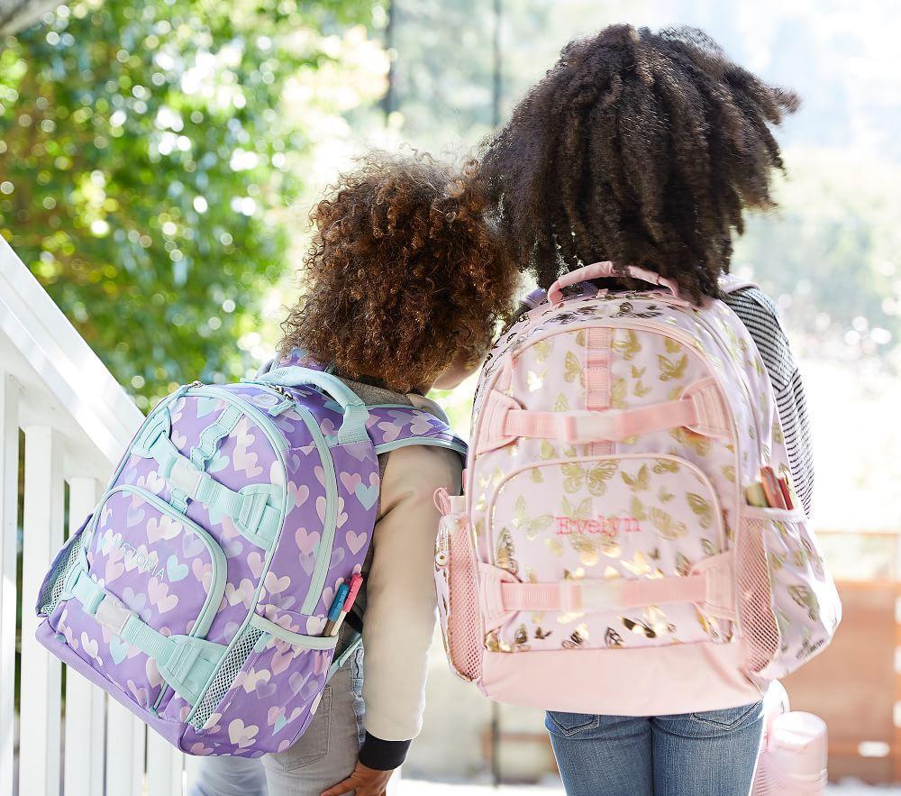 25% off Backpacks & Luggage