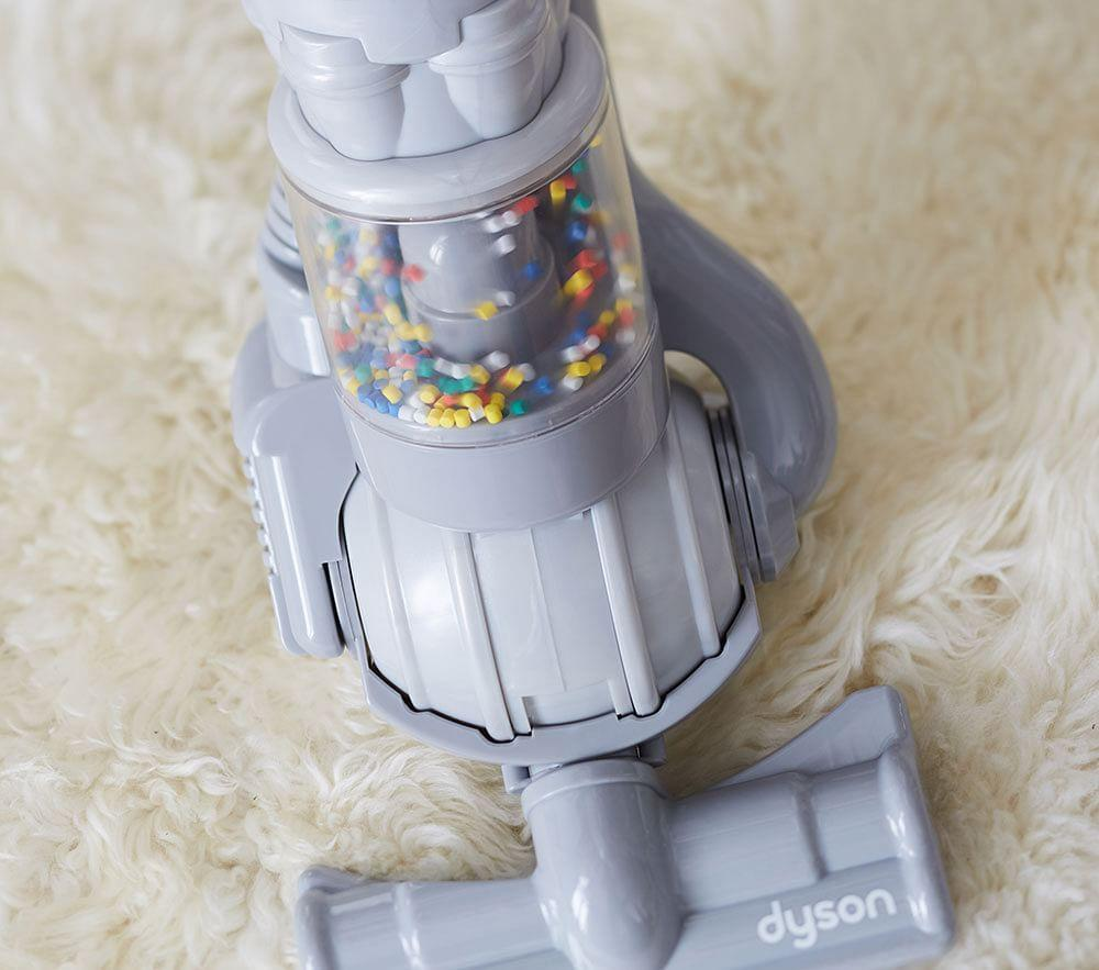 Dyson Vacuum Toy