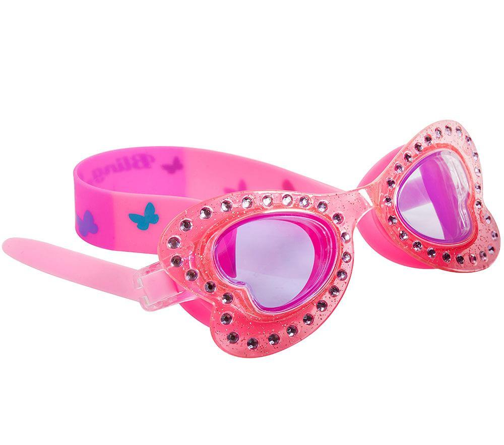 Butterfly Swim Goggles
