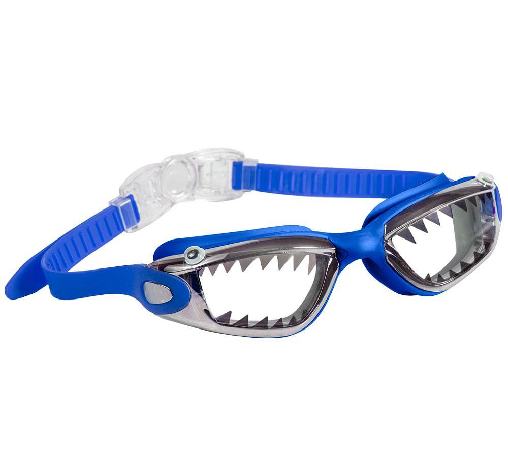 056116b4546 Shark Swim Goggles