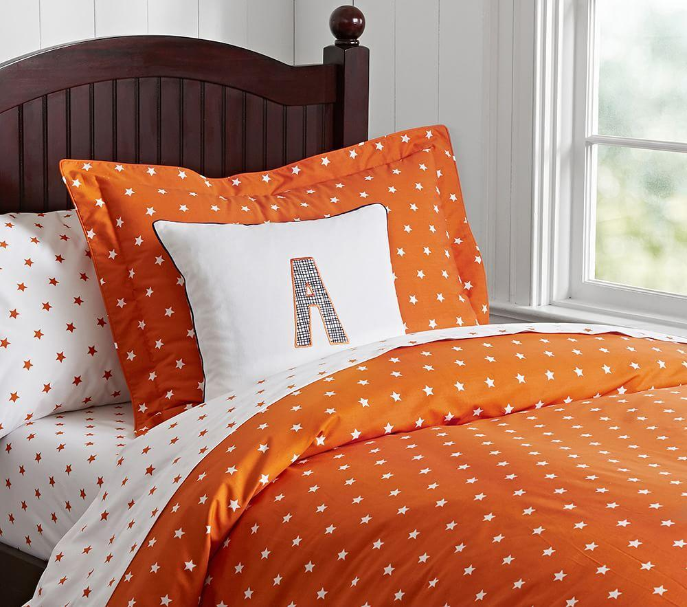 bed fruit bedding queen cotton pillowcase duvet size sets chic design a in modern from painting sheets item bag home covers orange fabric oil