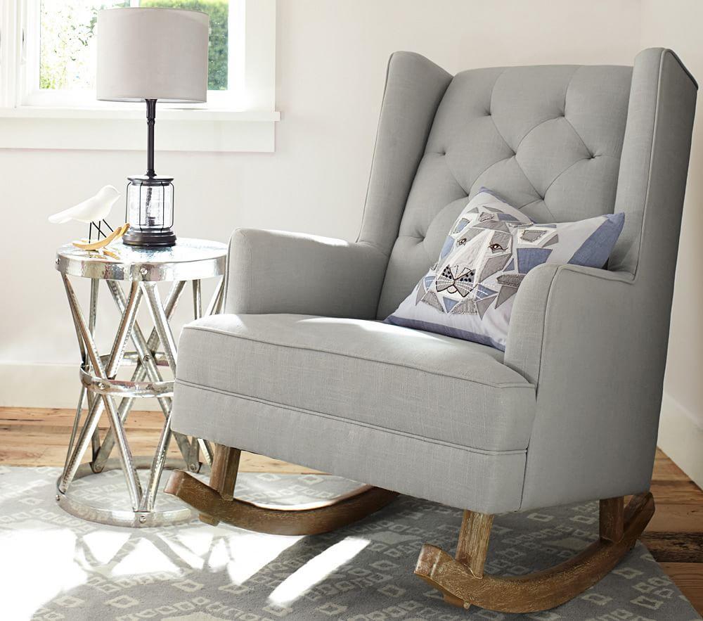 Admirable 9 Best And Comfortable Nursing Chair Funasia Net Uwap Interior Chair Design Uwaporg