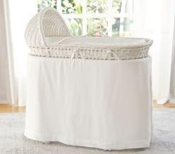 Bassinet Bed Linen