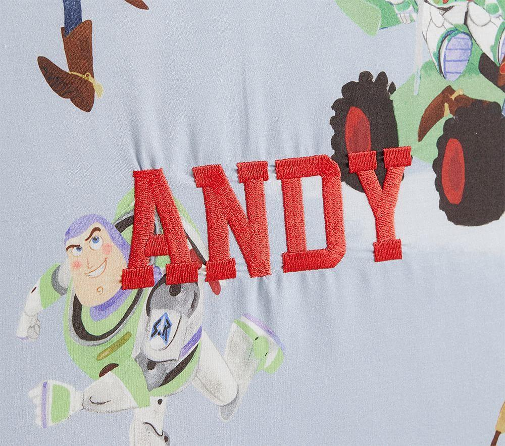 Disney®Pixar <em>TOY STORY</em><br>Quilt Cover