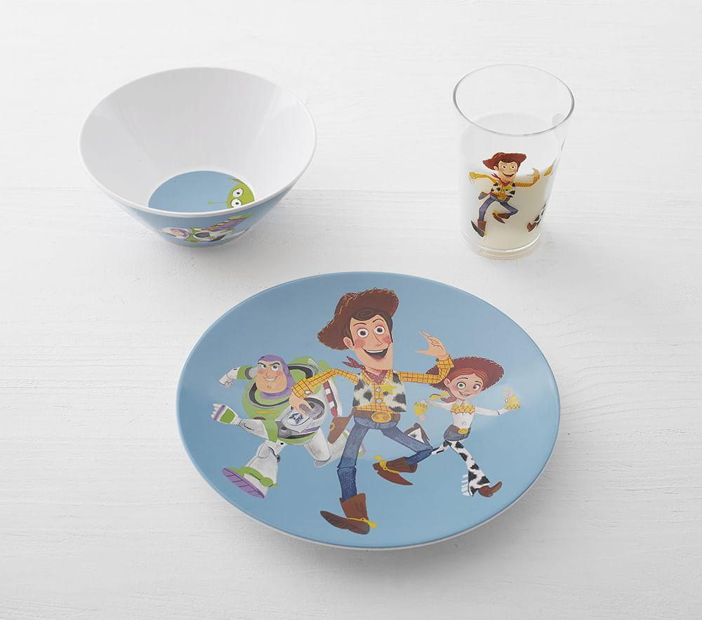 Disney®Pixar <em>TOY STORY</em><br>Tabletop Gift Set