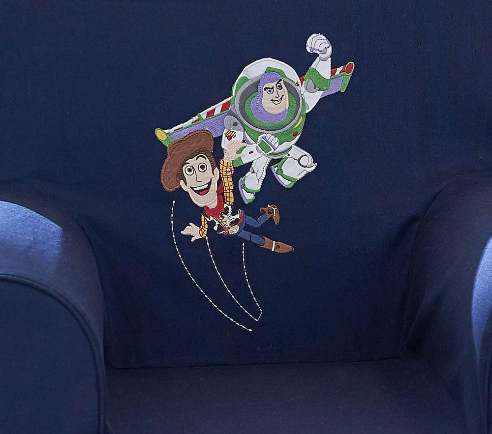 Disney®Pixar <em></div>TOY STORY</em><br>Anywhere Chair®