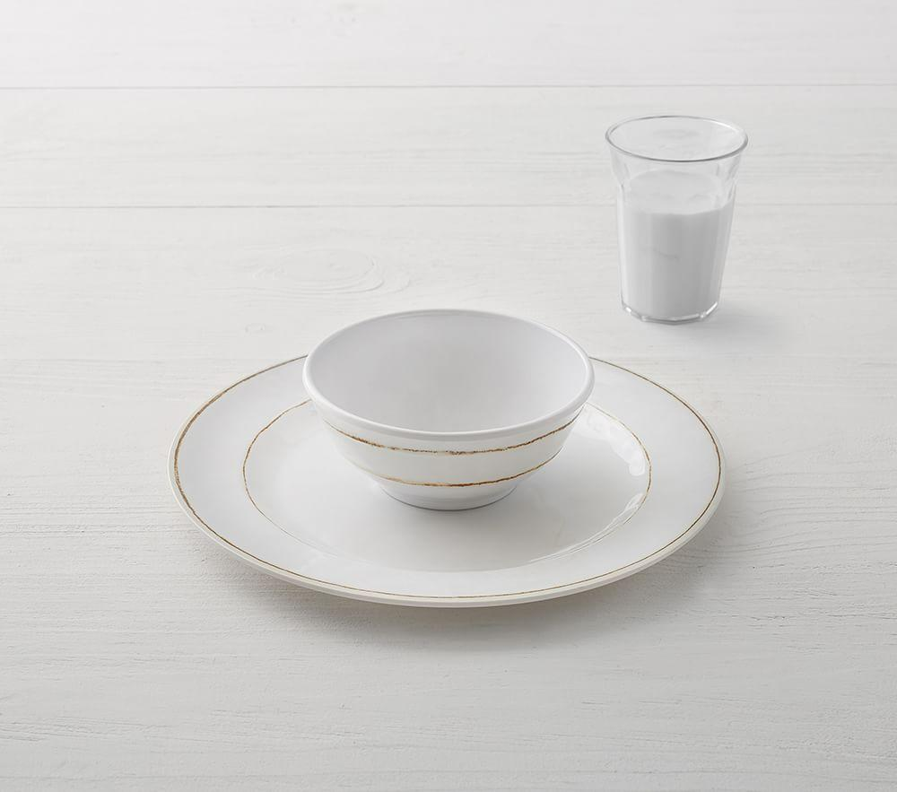 Cambria Tabletop, White
