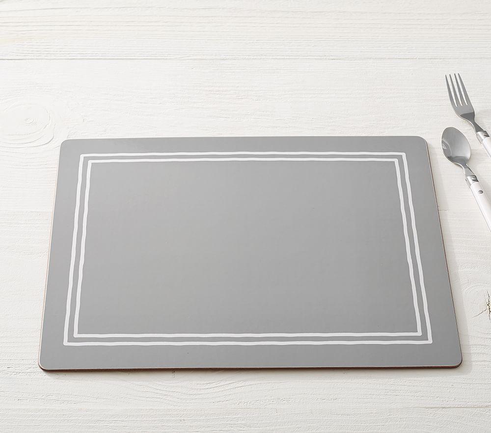 Cambria Tabletop, Grey