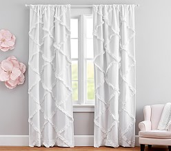 30% off Curtains + Accessories