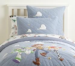 Boy Bed Linen