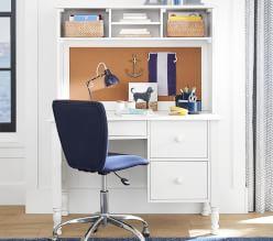 Desks & Study Chairs