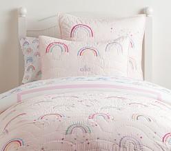 Girl Bed Linen