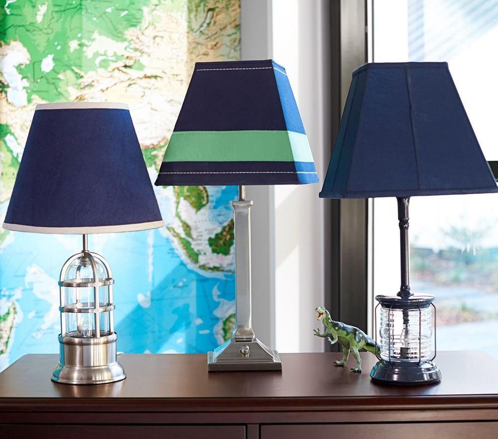 Rowan Lamp Base Pottery Barn Kids Au