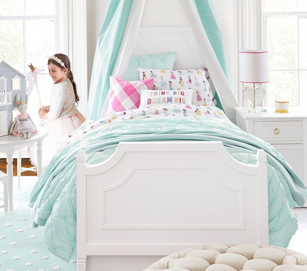 Ava Regency Single Bed