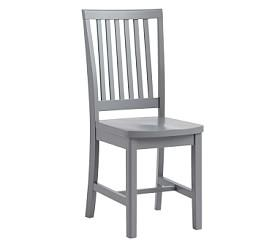 Carolina Stationary Chair