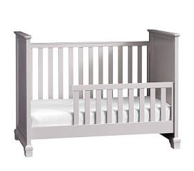 Fiona Toddler Bed Conversion Kit