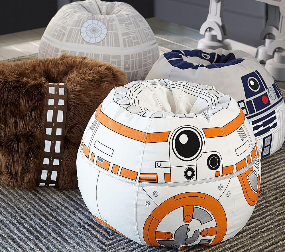 Star Wars™ BB-8™ Anywhere Beanbag®