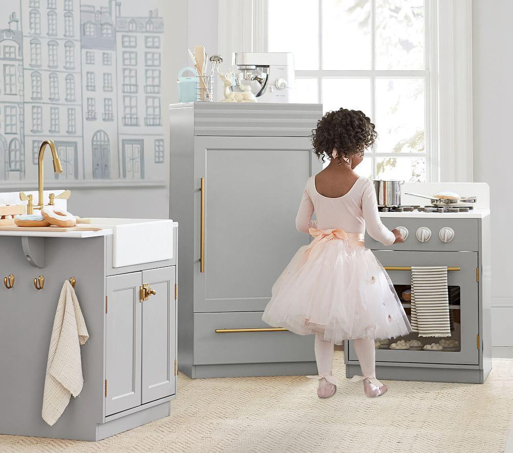 Chelsea Kitchen Collection Pottery Barn Kids Au