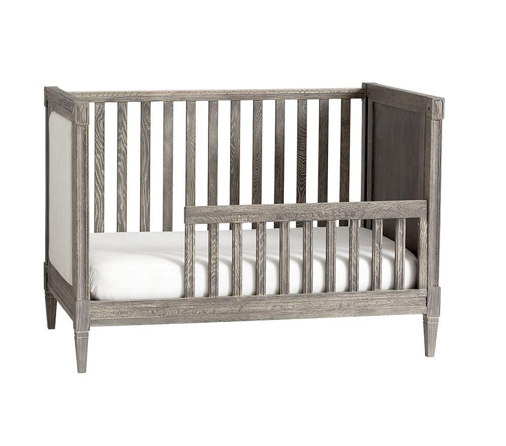 Graham Toddler Bed Conversion Kit