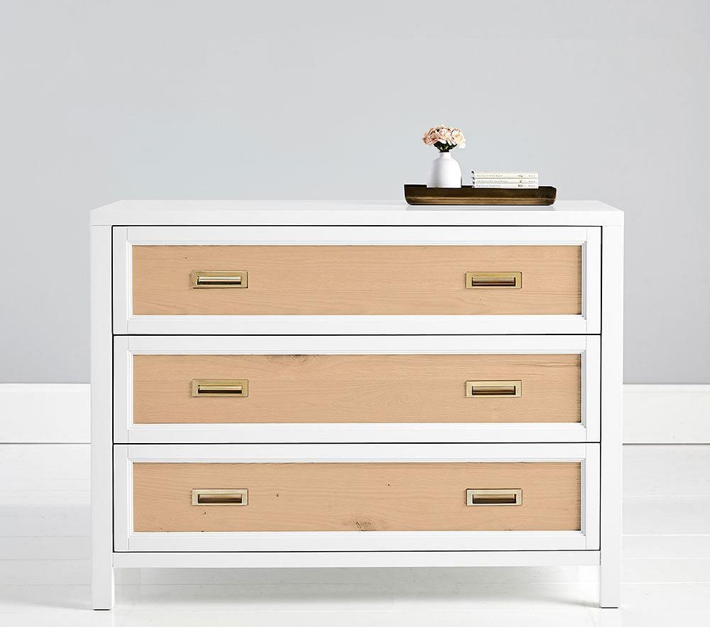 Drew Dresser