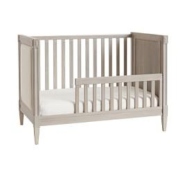 Graham Toddler Bed Conversion Kit