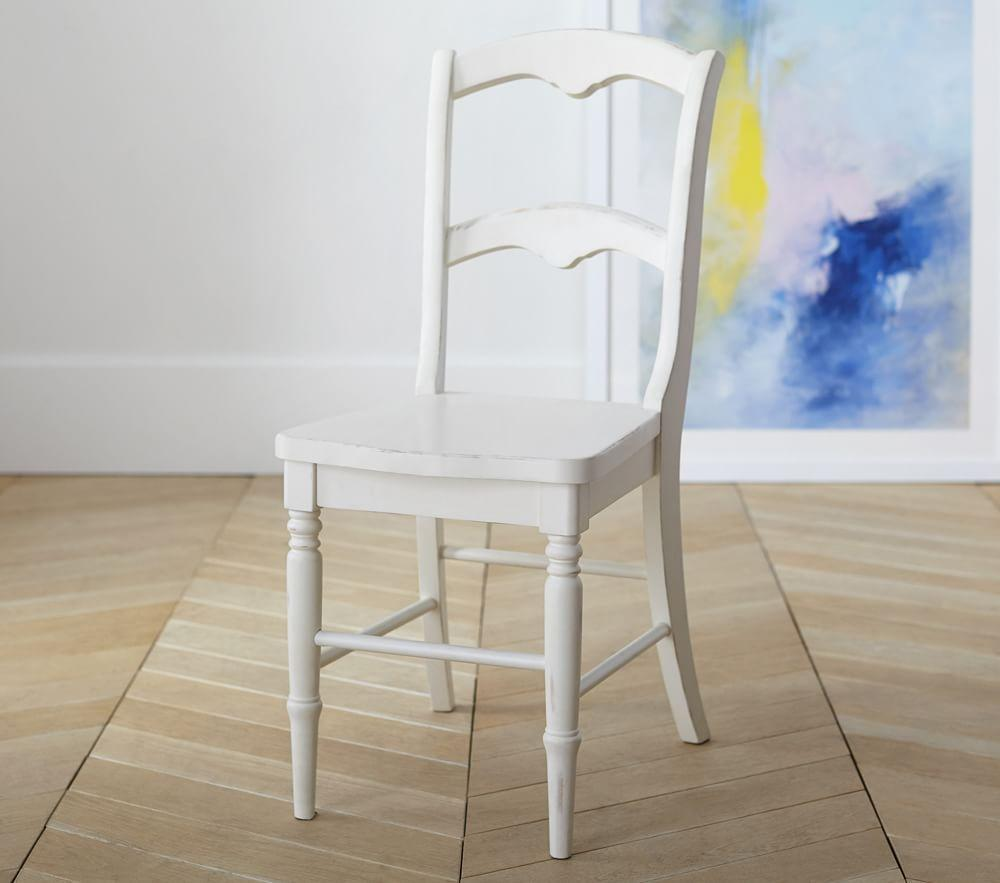 Finley Stationary Chair
