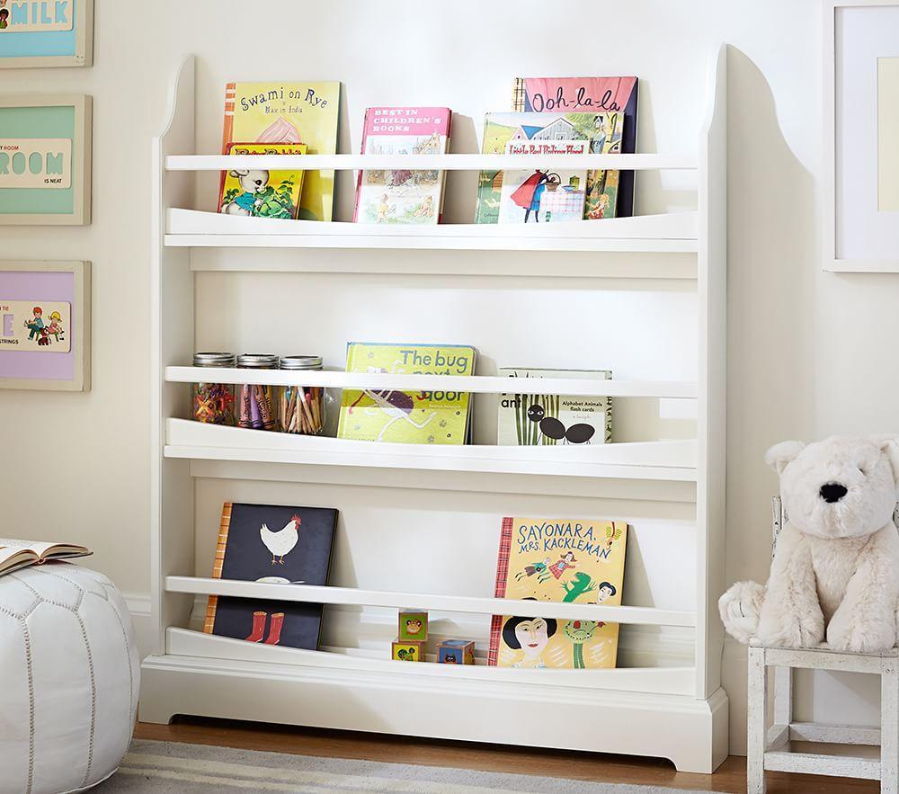 Astounding Madison 3 Shelf Bookrack Home Interior And Landscaping Spoatsignezvosmurscom