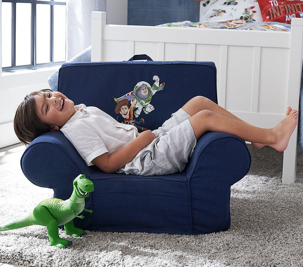 Disney®Pixar <em>TOY STORY</em><br>Anywhere Chair®