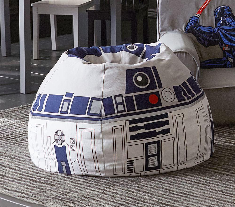 Star Wars™ R2-D2™ Anywhere Beanbag®