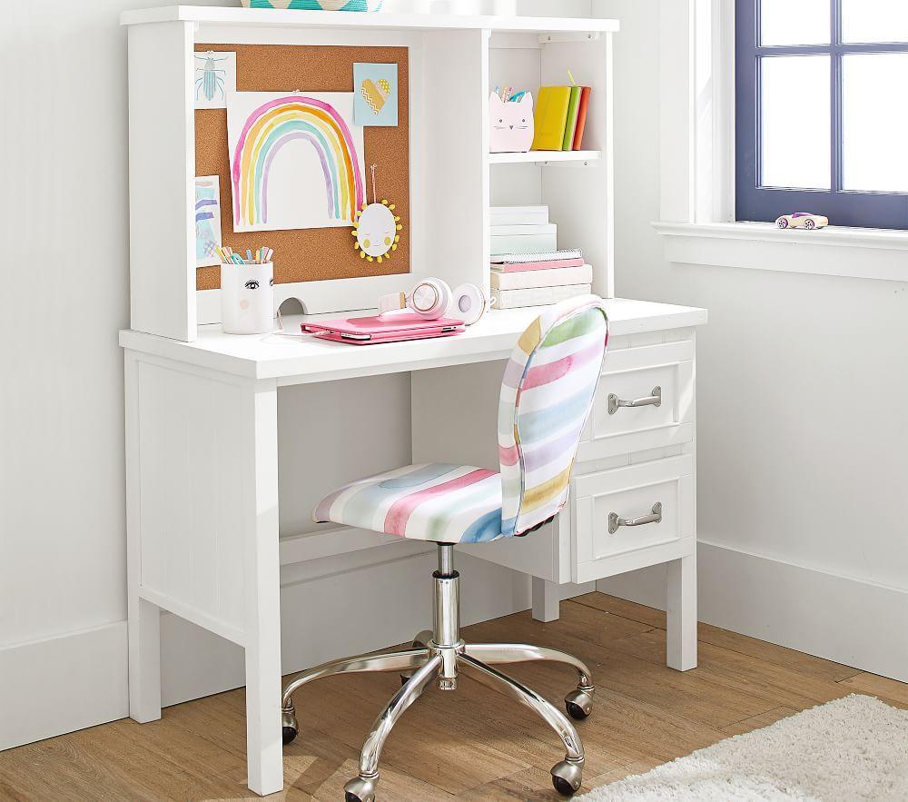 25% off Desks & Task Chairs