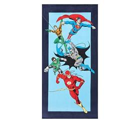 Justice League™ Beach Towel