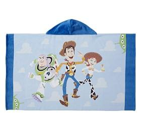 Disney®Pixar <em></div>TOY STORY</em><br>Beach Wrap