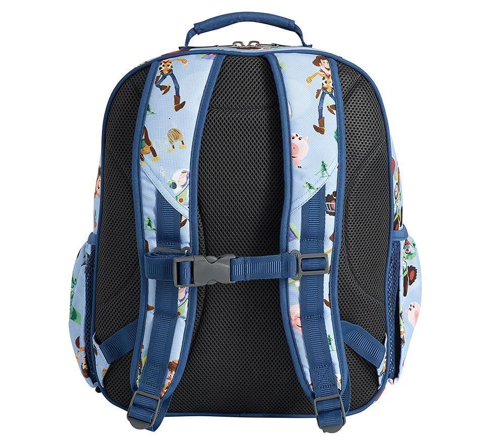 Mackenzie Disney®Pixar Toy Story® Backpacks